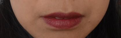 autumn lips