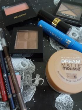 makeup for fall (2)