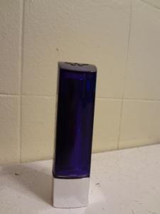 Moisture Renew LIpstick by Rimmel in 360