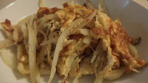 onion-omelette-egg