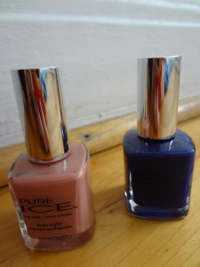 Pure Ice Nail Polish (2)