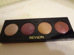 Revlon shadow