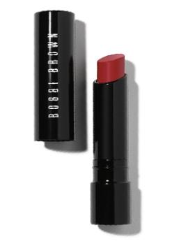 Bobbi Brown Creamy Lip Color