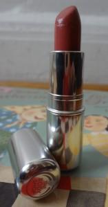 Body Shop Sliver bullet
