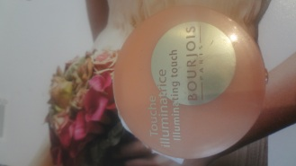 bourjois blush