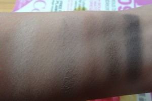 color swatch naked2