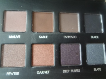 dark shades