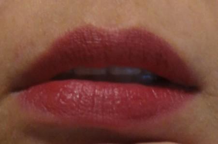 lip color rimmel kate moss