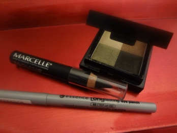 marcelle eyeliner
