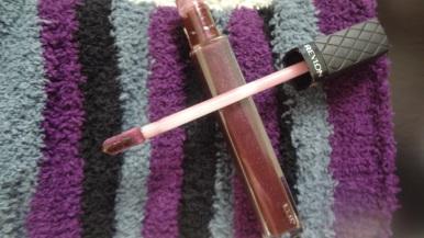 Revlon colorbusrt lipgloss (2)