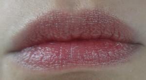 revlon colorbusrt lipgloss