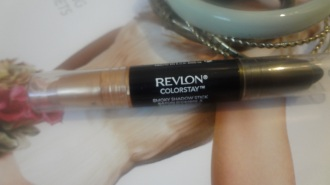 revlon colorstay smoky stick