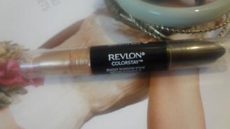 revlon colorstay smoky stick