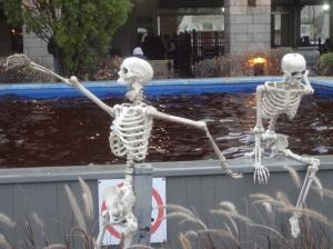 skeleton (2)