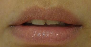 starlook lipgloss