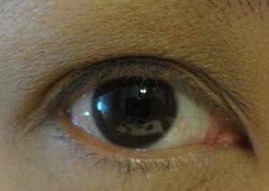 urband decay eyeshadow