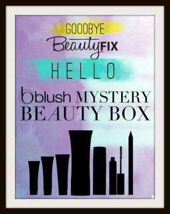 beautyfix box -pic