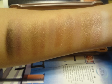 colro swatch naked3