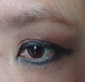 eye trend