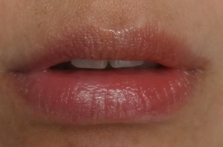 kiss smacker