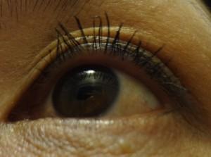 maybelline mascara (2)