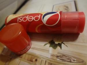 pepsi lip balm (2)