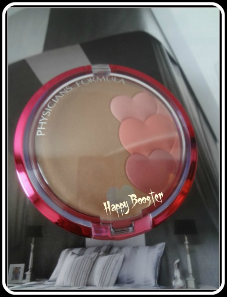 physician formula blush-pic