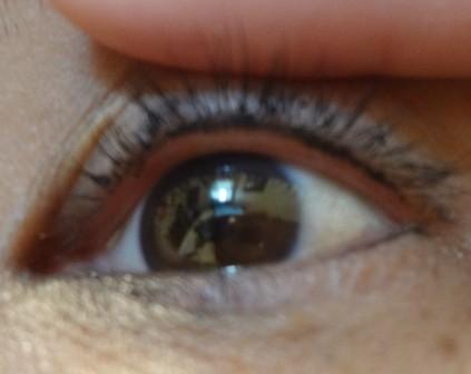 tightline eyelook