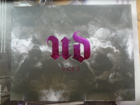 UD Vice 2