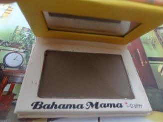 bahama mama2