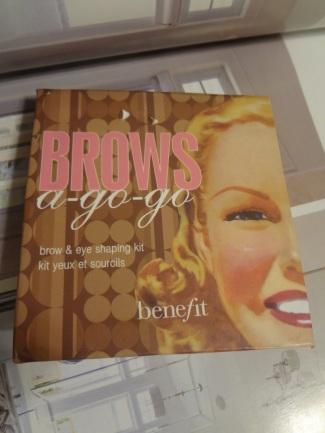 brows a go go benefit