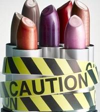 detox makeup bag