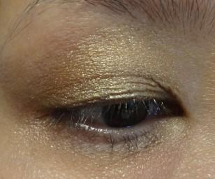 eyebase (2)
