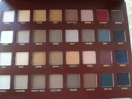 shadow palette (2)
