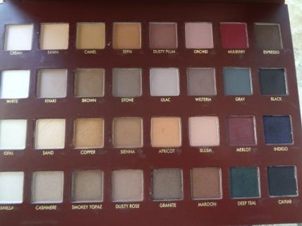 shadow palette (2)