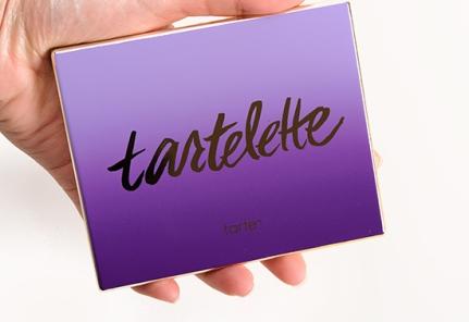 tarte lette casing