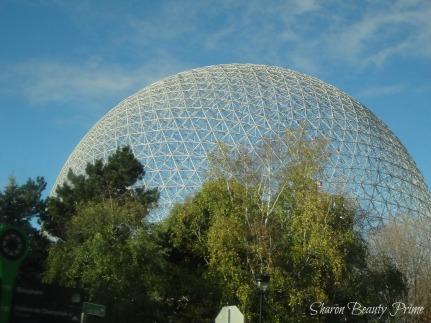 biosphere pic