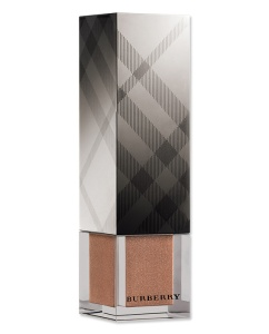 burberry foundation