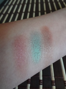 color swatches DuWop