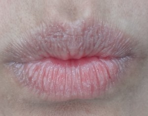 kissable lips (2)