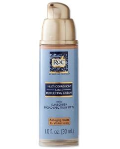 roc bb cream
