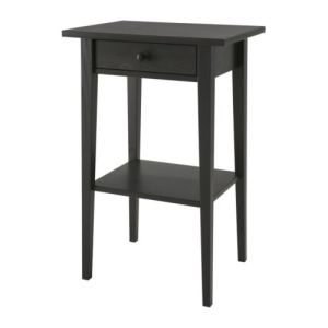 hemnes-bedside-table-brown__71551_PE191678_S4