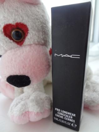 mac concealer (2)