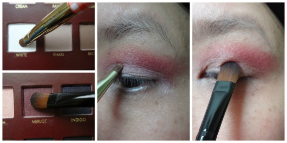 outer lids