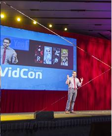 vidcon3