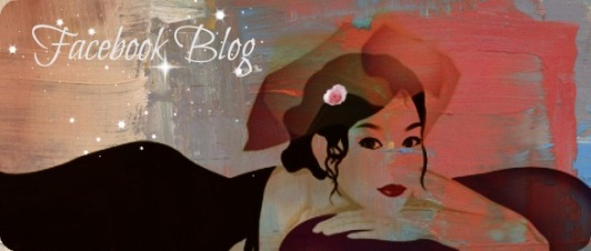 fb header blog