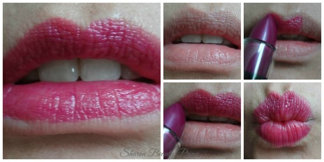hunk lip butter by nyx