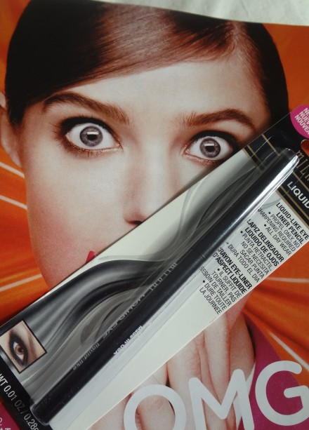 milani liquid eyeliner