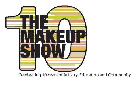 final-10-logo