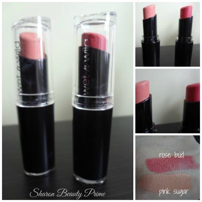 wnw lipsticks
